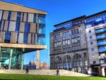 Thumbnail for sale in College Street, Merchant City, Glasgow, Lanarkshire