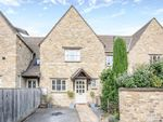 Thumbnail for sale in Farriers Court, Waine Rush View, Witney