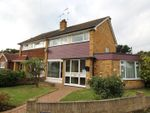 Thumbnail to rent in Oakwood Avenue, Hutton