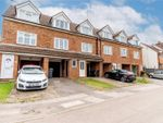 Thumbnail for sale in West Road, Stansted