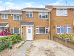 Thumbnail for sale in Sandpiper Close, Poole
