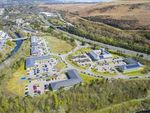 Thumbnail for sale in Serviced Development Sites, Navigation Park, Abercynon