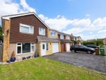 Thumbnail for sale in Hambledon Drive, Wallingford