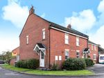 Thumbnail for sale in Stroud Close, Banbury