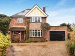 Thumbnail for sale in Lindsay Drive, Shepperton