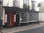 Thumbnail for sale in 40 Northumberland Place, Teignmouth