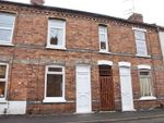 Thumbnail to rent in Lonsdale Place, Lincoln