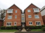 Thumbnail to rent in Pipitsmead House, Alder Court, Fleet, Hampshire