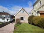 Thumbnail to rent in Dean Park Road, Plymstock