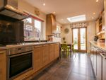 Thumbnail for sale in Dryden Road, London