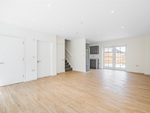 Thumbnail to rent in St. Vincents Lane, London