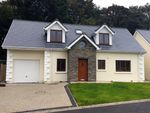 Thumbnail to rent in Bridge Road, Ballasalla, Isle Of Man