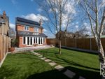 Thumbnail to rent in Hadleigh Road, Holton St. Mary, Colchester, Suffolk