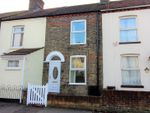 Thumbnail to rent in Kimberley Road, Lowestoft