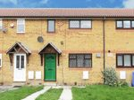 Thumbnail for sale in Gleadless Mount, Sheffield, South Yorkshire