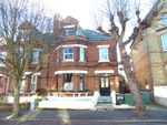 Thumbnail to rent in Pond Hill Road, Shorncliffe Camp, Folkestone