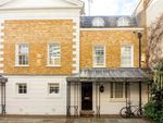 Thumbnail to rent in Trident Place, Old Church Street, London
