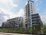 Thumbnail to rent in Ingot Tower, Thomas Road, Poplar