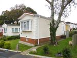 Thumbnail for sale in Barnes Road, Bournemouth