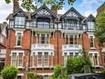Thumbnail to rent in Castle Hill Avenue, Folkestone