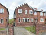 Thumbnail to rent in Howden Road, Blackley, Manchester