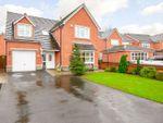 Thumbnail to rent in Park Brook Lane, Shevington, Wigan