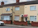 Thumbnail to rent in Phelps Street, Cleethorpes, Lincolnshire