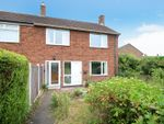 Thumbnail for sale in Rylands Close, Beeston, Nottingham
