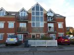Thumbnail to rent in Northwood Road, Tankerton, Whitstable