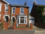 Thumbnail to rent in Bristol Road, Ipswich