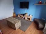 Thumbnail to rent in Bryn Rhedyn, Coed Y Cwm