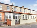 Thumbnail for sale in Colliers Water Lane, Thornton Heath, Surrey, .