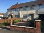 Thumbnail for sale in Brinnington Road, Brinnington, Stockport, Greater Manchester