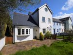 Thumbnail for sale in Heath Close, Johnston, Haverfordwest