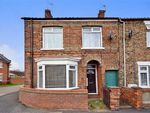 Thumbnail to rent in Flatgate, Howden