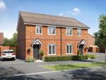 Thumbnail for sale in Loxley Road, Stratford-Upon-Avon