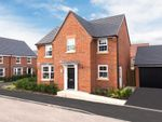 "Thumbnail to rent in ""Hollinwood"" at Townfields Road, Winsford"