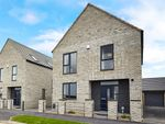 Thumbnail to rent in Encore, Meaux Rise, Kingswood, Hull
