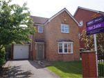 Thumbnail for sale in Newton Road, Bromsgrove