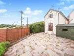 Thumbnail to rent in The Strand, Culmstock, Cullompton