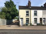 Thumbnail to rent in Stoke Road, Aylesbury, Buckinghamshire