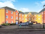 Thumbnail to rent in Salamanca Way, Colchester