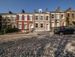 Thumbnail to rent in Lancaster Street, Newcastle Upon Tyne