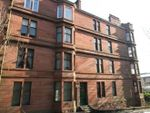 Thumbnail to rent in Townhead Terrace, Paisley PA1,