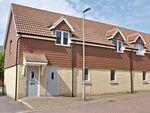 Thumbnail for sale in Blenheim Close, Upper Cambourne, Cambourne, Cambridge