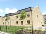Thumbnail to rent in Spring Grove, Heptonstall, Hebden Bridge