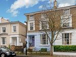 Thumbnail to rent in Monmouth Road, Notting Hill