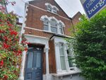 Thumbnail to rent in Yerbury Road, London