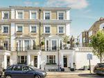 Thumbnail to rent in Neville Street, South Kensington, London