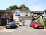 Thumbnail for sale in Knaphill, Woking, Surrey